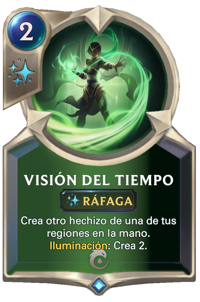 Insight of Ages Card Image